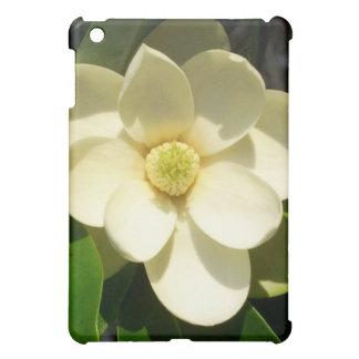 Magnolia Sunning - CricketDiane iPad design art Cover For The iPad Mini
