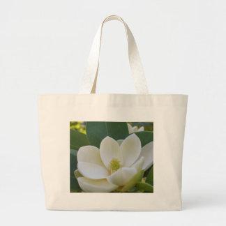 Magnolias meridionales de CricketDiane Bolsas