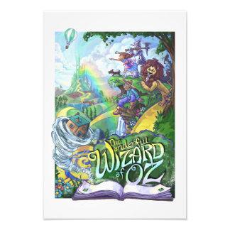 Mago de Oz Fotos