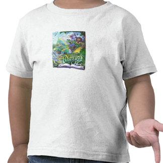 Mago de Oz Camisetas