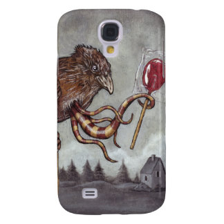 MAGPIE SAMSUNG GALAXY S4 COVER