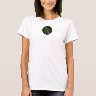 Magpie Crow Moon T-Shirt