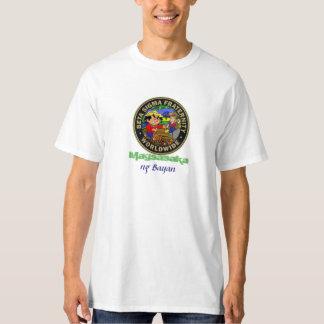 Magsasaka ng Bayan T-Shirt