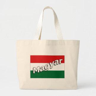 Magyar Bag
