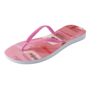 52a5701f55032 Mahjong Shoes   Zazzle