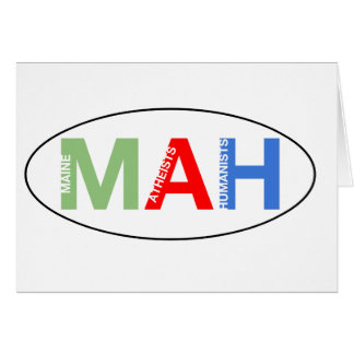 MAH Logo 3.png Card