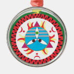Mahadeva Ornamento De Reyes Magos