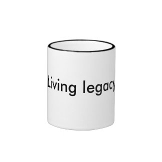 Mahagauri Coffee Mug