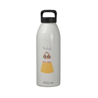 Mahalo Botellas De Beber