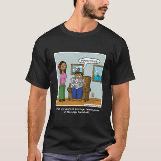 Mahana T-Shirt
