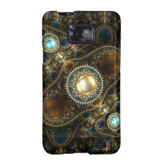 Maharaja Case-Mate Case Galaxy S2 Case