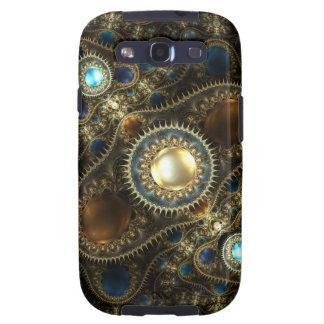 Maharaja Case-Mate Case Samsung Galaxy S3 Cover