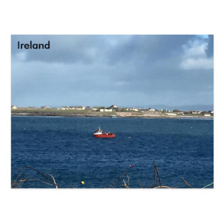 Maharees, Castlegregory, Co. Kerry, Irlanda Tarjetas Postales