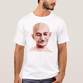 Mahatma Gandhi Father of India T-Shirt