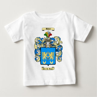 Maher Baby T-Shirt