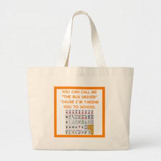 mahjong tote bags