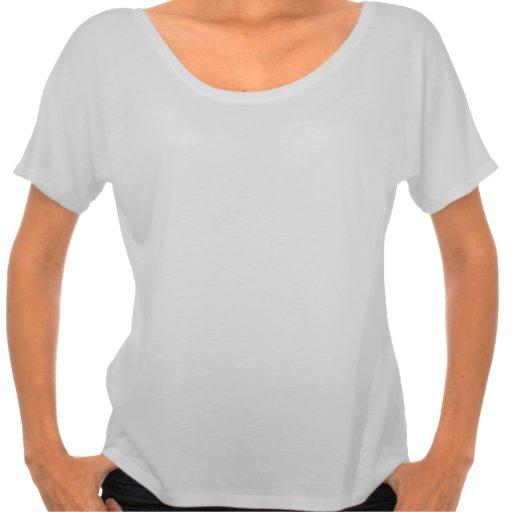 Mahjong Chick #3 Tshirt
