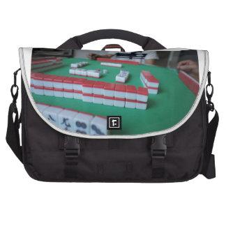 mahjong bag for laptop