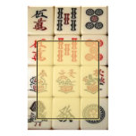 Mahjong Papeleria