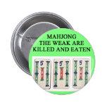 MAHJONG PINS