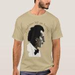 Mahler hasta Holler del ya Playera