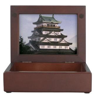 mahogany-colored wood. Photos n Graphics by Navin Memory Box