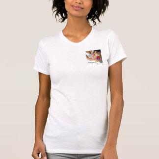 Mahogany's Impressions Tshirt