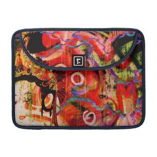 Mai Ei Bag Sleeve For MacBooks