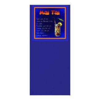 mai-tai-854531 MAI TAI RECIPE ALCOHOLIC BEVERAGES Rack Card