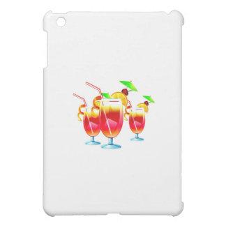 Mai Tai iPad Mini Cases