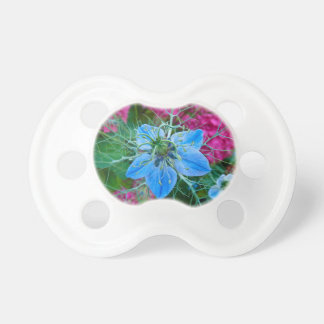 Maid in the Mist Baby Pacifiers