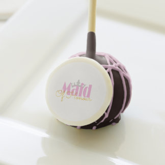 Maid-of-Honour.gif Cake Pops