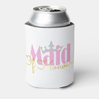 Maid-of-Honour.gif Can Cooler