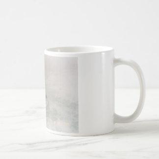 Maid of the Mist Coffee Mug