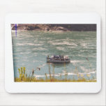 Maid of the Mist Mouse Pads