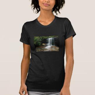 Maidenhair Falls T-Shirt