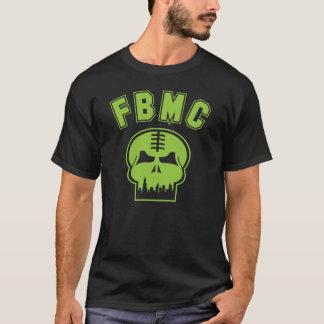Maier Jersey T-Shirt