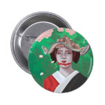 MAIKO BUTTONS