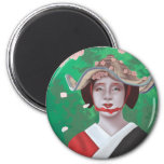 MAIKO MAGNETS