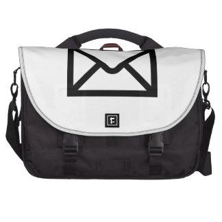 Mail Envelope Bag For Laptop