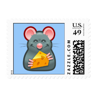 Mail it, with PackRat Postage