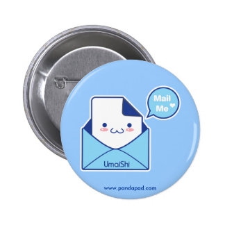 Mail Me Button
