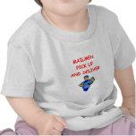 MAIL.png Camisetas