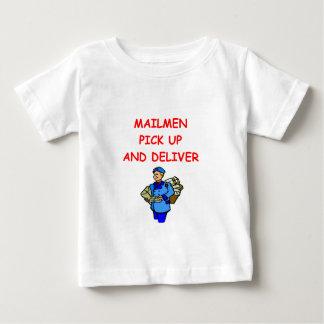 MAIL.png Shirt