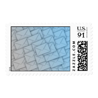 Mail Postage