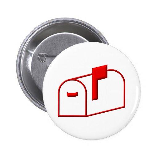 Mailbox Button