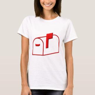 Mailbox T-Shirt