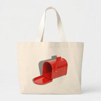 MailboxOpen051409shadows Bags