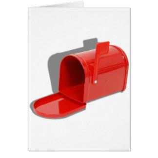 MailboxOpen051409shadows Card