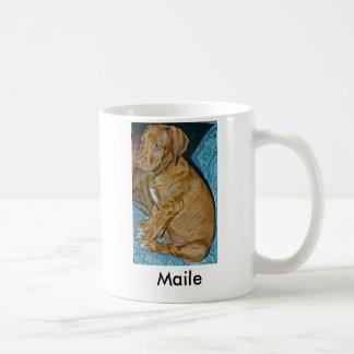 Maile Taza
